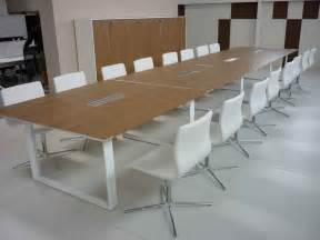 renting chairs office furniture rental for your new business solution