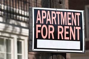 renting in waterloo new to waterloo With what do i need to rent an apartment