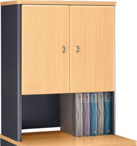 concealed door storage cabinet cabinets so clean and