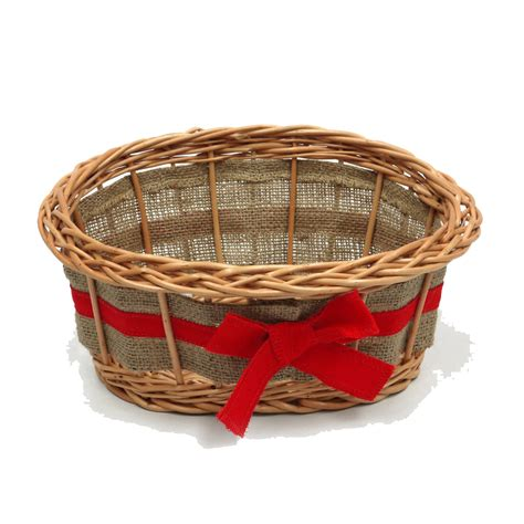 Use this free printable basket template in a wide variety of crafts; Gift basket Hamper - Empty Easter Basket PNG Transparent ...