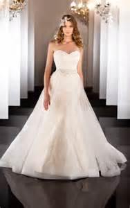 martina liana wedding dresses martina liana bridal 2013 wedding dresses