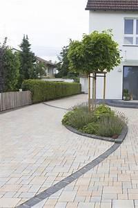 Gartenwege Pflastern Beispiele : 24 besten hof einfahrt bilder auf pinterest ~ Watch28wear.com Haus und Dekorationen
