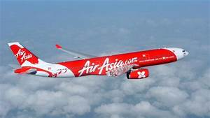 Airasia, Airline, Can, U2019t, Explain, Extra, 60, Charge, For, Children