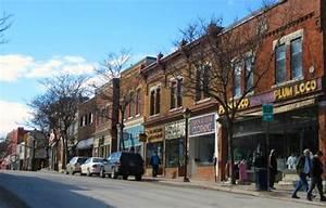 Days Out Ontario Orillia's Art Corridor and Downtown