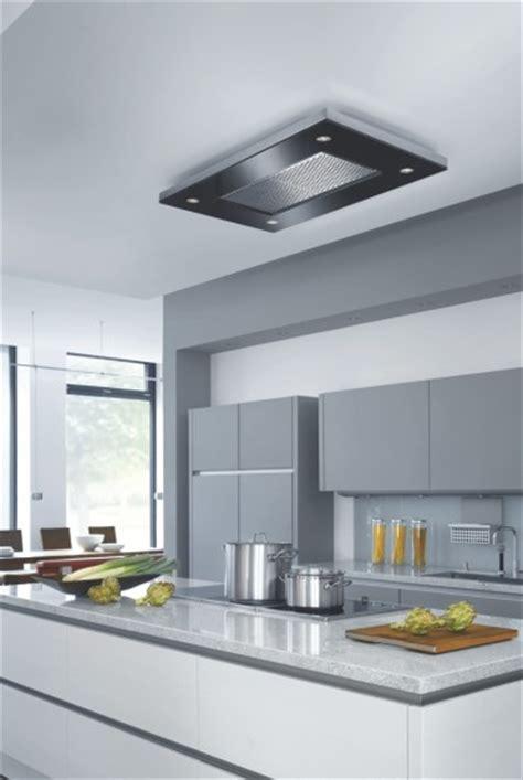 kitchen island exhaust fan designer kitchen extractor hoods extractor fans by