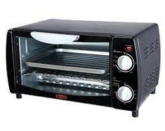 braseras de cocina equipo  coccion yo calentar