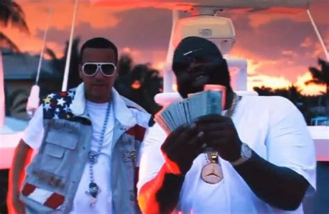 Straight Off The Boat Lyrics by French Montana Rick Ross Straight Off The Boat Music