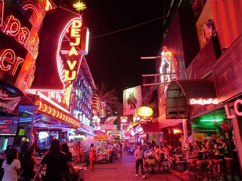 Light District by Research Shows That Minor Trafficking Narratives Do