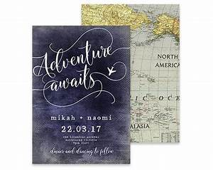 best 25 destination wedding invitations ideas on With affordable wedding invitations chicago