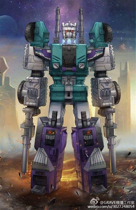 titans return leaked images  potentially upcoming
