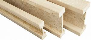 Doppel T Träger : produkt doppel t tr ger construction materials swiss krono ~ Frokenaadalensverden.com Haus und Dekorationen
