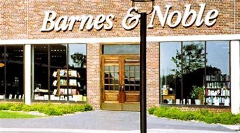 Galleria Barnes And Noble galleria in edina to get new barnes noble concept mpls
