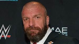 Triple H Congratulates Philadelphia Eagles; Unveils Custom ...