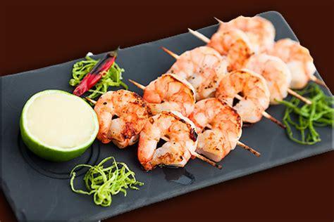 plat cuisiné a emporter restaurant chinois à meximieux cuisine asiatique plat à