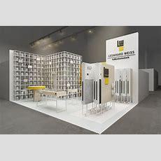 Studio Komo Interior Design Stuttgart Messeplanung