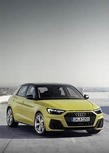 Audi Paris Est : audi paris est evolution home facebook ~ Medecine-chirurgie-esthetiques.com Avis de Voitures