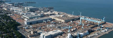 Document: Letter to Newport News Shipbuilding Employees on ...