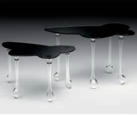 vitrolite milk glass table chrome slingerland drum steampunk