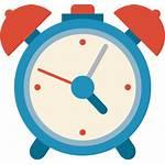 Clock Alarm Transparent Icon Ban Dengan Pngs