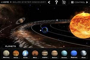 SolAR System Discovery - Review - Not quite your typical ...