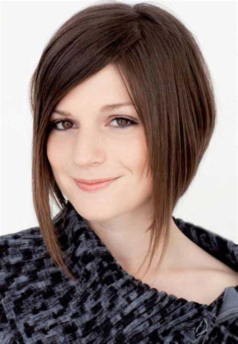 famous hairstyles   hairstyles haircuts