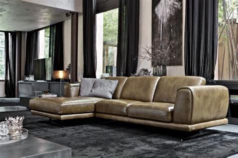 divani doimo in pelle prezzi doimo salotti divani e poltrone catalogo prezzi
