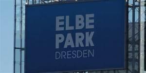Elbe Park Dresden : elbepark vertrag gr ne fordern einspruch der oberb rgermeisterin menschen in dresden ~ Eleganceandgraceweddings.com Haus und Dekorationen