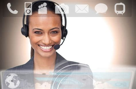 Customer Care Analytics Presentation Ezdatamunchcom
