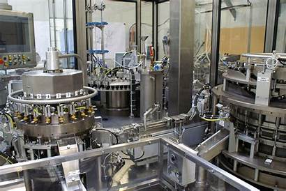 Machines Assembly Motion Special Purpose Continuous Machine