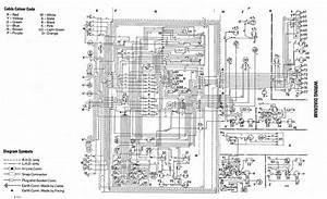 Gti Engine Diagram