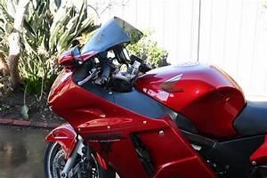 Honda Cbr 1100 Xx : honda cbr 1100 xx 96 07 black bird screens for bikes ~ Medecine-chirurgie-esthetiques.com Avis de Voitures