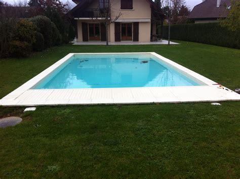 pour piscine exterieure volet roulant piscine exterieure