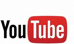 Welches Bett Ist Das Richtige Für Mich : welches youtube gaming netzwerk ist das richtige f r mich ~ Lizthompson.info Haus und Dekorationen