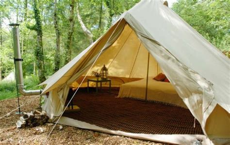 cool camping  canopy  stars  simple