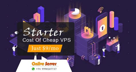 For this reason, when it comes to choosing cheap vps. Pick Cheap VPS Linux Hosting & Grab Best Benefits - Onlive ...