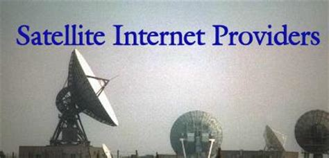 Satellite Internet Providers Guide. Money Management Accounts Cmc Nursing Program. Belkin Router Software Shadows In Photography. Los Angeles Child Support Office. Director It Infrastructure Solar Stony Brook. Jewish Free Loan Los Angeles. Credit Card Processing Bank How Much Money. How Do I Buy A Website Domain. Vampire Diaries On Dish Network