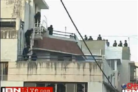 pakistan  challenge bail  mumbai attacks mastermind