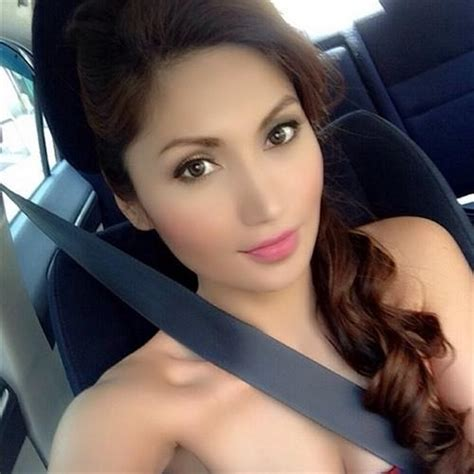 Pick up mania hilux 2020 philippines public holiday mccalls meat and fish 2018 tax forms cute pick up lines to use on guys tagalog best way to meet girls on omegle baiting coyotes with dog best way to meet girls on omegle baiting coyotes with dog