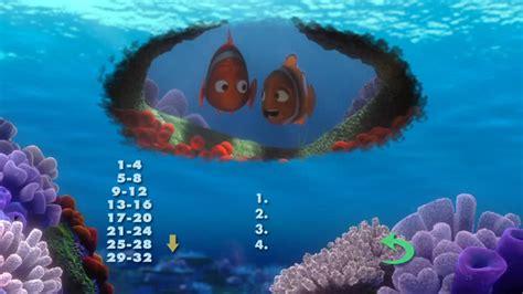 Descargar Finding Nemo [latino] En Buena Calidad