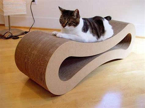 canapé lit confort meuble en 60 idées que vous pouvez réaliser vous