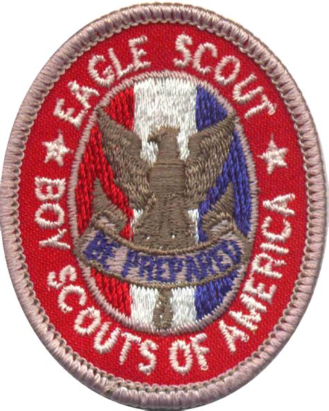 boy scouts buda  kyle tx troop
