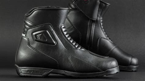 low top motorcycle boots 100 low top motorcycle boots sidi low top sports