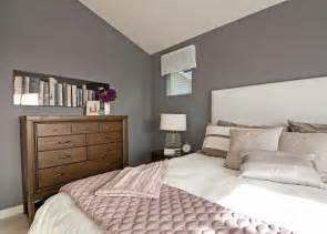 Purple  The Hot Interior Paint Colour For 2012 Benjamin