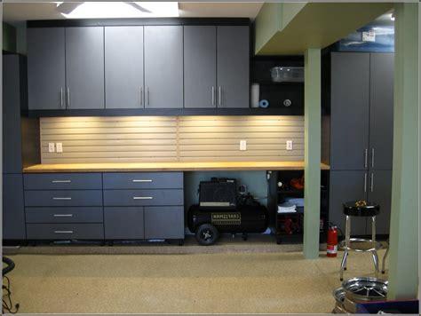 Craftsman Garage Storage Cabinets by Az Garage Storagegarage Cabinets Storage Home Design Ideas