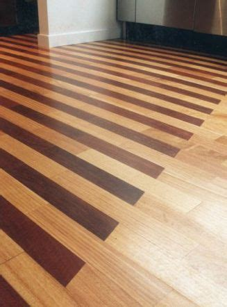 1000  images about Flooring on Pinterest   A start, Two
