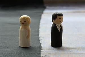 Zugewinnausgleich Haus Alleineigentum Vor Ehe : zugewinnausgleich was passiert mit dem verm gen im falle ~ Lizthompson.info Haus und Dekorationen