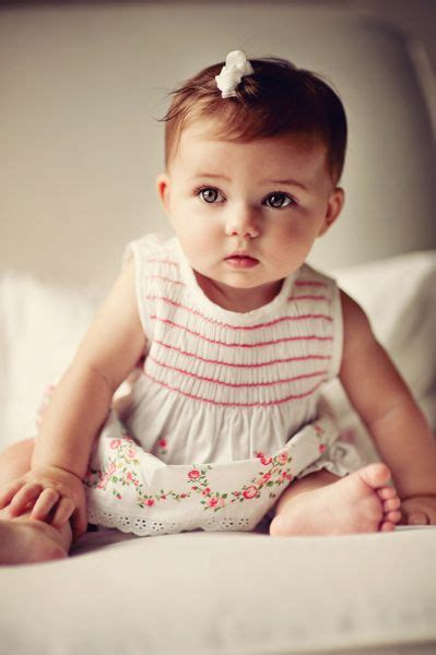 Small Babies Photo Gallery 171 Best Babies Images On Pinterest  Samea Mom