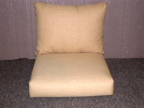 1000 images about patio chair cushions on
