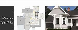 Home - HOUSE PLANS NEW ZEALAND LTD