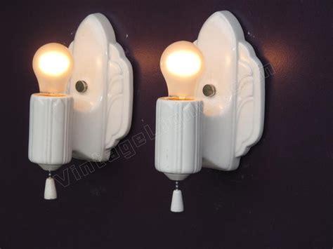 Deco Bathroom Lighting Fixtures by Deco Bathroom Light Bathroom Light